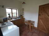 Makins Fishery Bed and Breakfast
